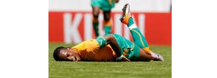 didier-drogba-ivory-coast-japan-world-cup-injury