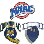 maacexpansion