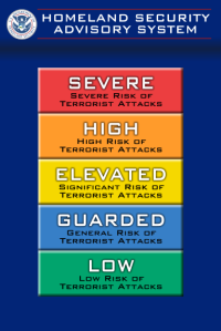 homelandsecuritycolorwarnings