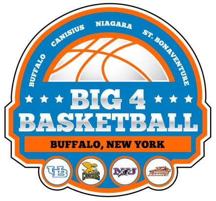 BigFourBasketballLogoweb
