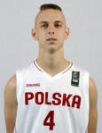 Jan Grzelinski