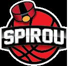 Belgacom_Spirou_logo